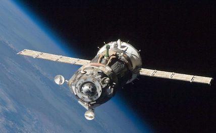 Китай запустит IoT-спутник связи, названный в честь г. Ухань