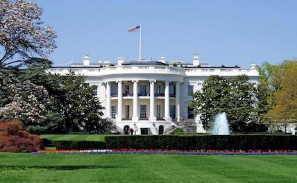 Китай ввел санкции в отношении 28 граждан США