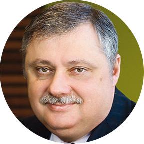 фото дмитрий евстафьев профессор арабист политолог цвет