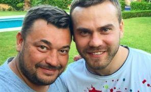 instagram.com/sezhukov