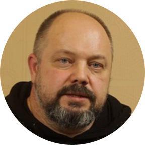 Борис Джерелиевский