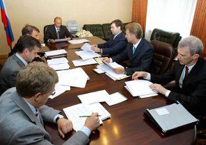 Юридический адрес пао сбербанк россии северо-западный банк