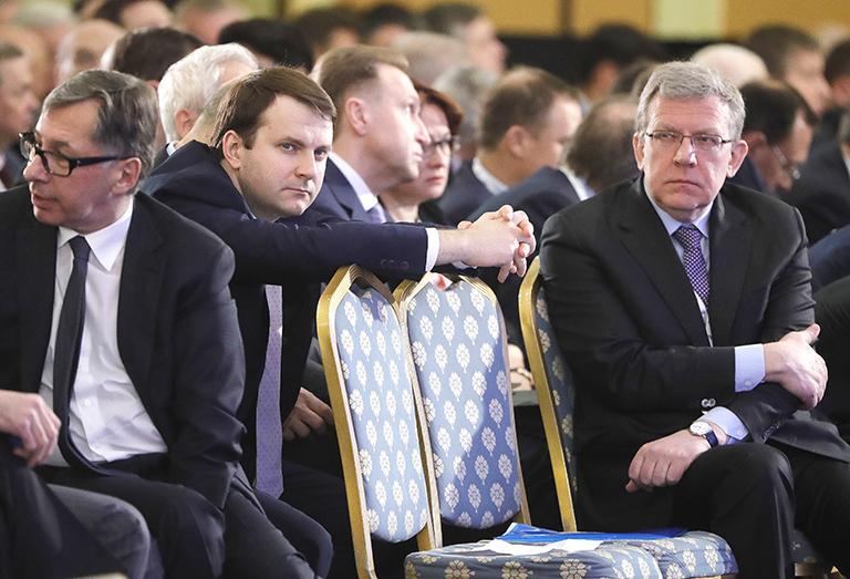 http://svpressa.ru/p/persons/481/xl-47.jpg