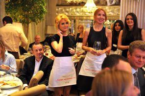 Pravda Komsomolskaya/Russian Look/Global Look Press