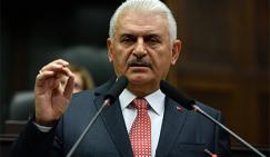 Турция передумала платить за сбитый Су-24
