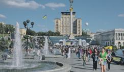 Украинцев готовят к примирению с Россией