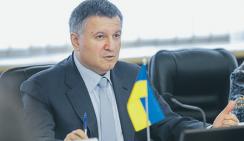 Над Украиной нависла тень переворота