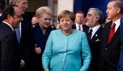 «Мы послали России сигнал, что очень недовольны»