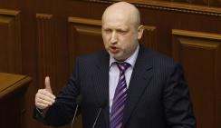 Украина обвинила Россию в испытании новейшего вооружения