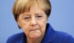 Золотой век Германии подошел к концу