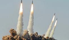Почему заглохли фанфары Пентагона в честь ПРО в Европе