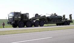 Почему российские военные предпочитают «иномарки»