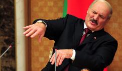 Как Лукашенко стал звездой интернет-мемов