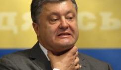 СМИ выяснили, куда скрылся Порошенко, тайно покинув Украину: опубликованы ФОТО