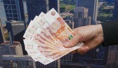 Регионы Приволжья вошли в пятерку самых коррумпированных в РФ