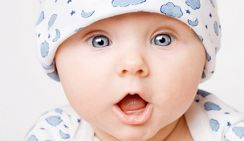 Многодетные родители из-за бедности выбросили младенца в мусор
