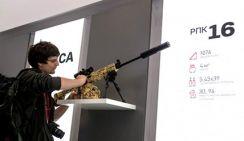 Как 43-летний пулемет стал лучшей новинкой