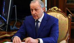 Саратовский губернатор ждет миллиона туристов