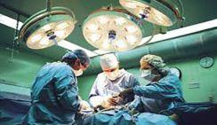 СМИ: В Прикамье девочка стала инвалидом из-за забытой врачами при операции лески