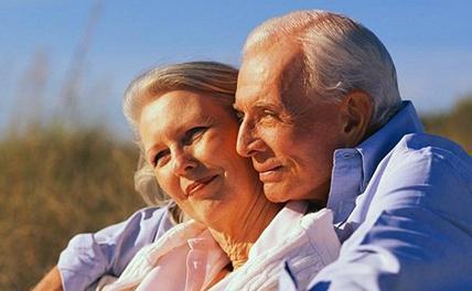 Средняя продолжительность жизни россиян выросла до исторического рекорда