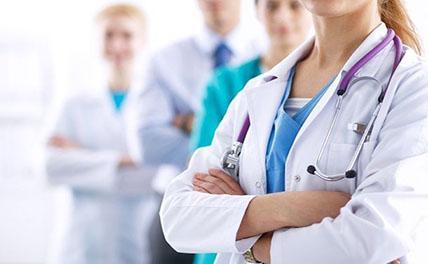 В Башкортостан привлекут медиков из зарубежных стран
