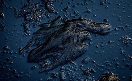 Назван размер ущерба от разлива нефти в Удмуртии