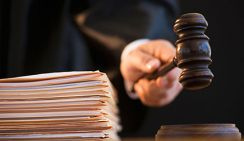 Суд в Самаре оштрафовал активистку за «пропаганду гомосексуализма»