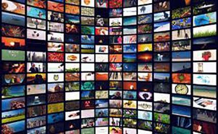 Минниханов заявил о смерти телевидения