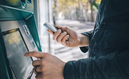 Владельца биткоин-автоматов в Казани предостерегла прокуратура