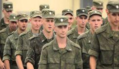 В Саратовской области обнаружили недействующую воинскую часть