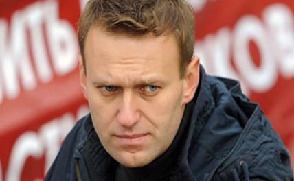 На встречу с Навальным пришло несколько тысяч человек