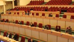 В Саратов приедут члены ЦИК РФ