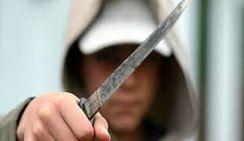 В Башкирии ученик напал на школу и поджег класс