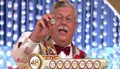 Житель Казани, выигравший 250 миллионов в «Русское лото», так и не явился за выигрышем?