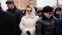 Экс-министр госимущества Марий Эл оштрафована на 50 млн рублей