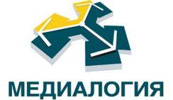Саратовский губернатор ухудшил позиции в рейтинге «Медиалогии»