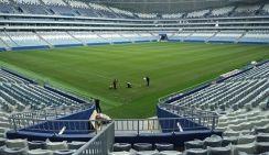 Стадион «Самара Арена» потребует полмиллиарда рублей ежегодно