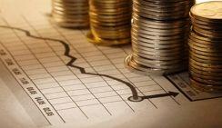 Кировская область выпустит облигации на 5 млрд рублей