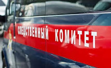 Чиновники Кировской области проворовались на миллионы