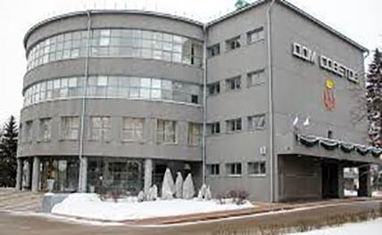 Экс-мэр Нижнего Новгорода пошел в суд