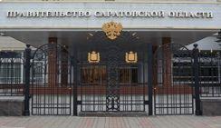 Обыски и задержания в ПФО