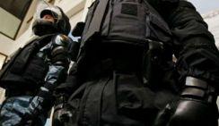 Силовики обыскивают квартиры людей из окружения вице-премьера Чувашии