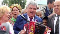 Мэр столицы Мордовии час не мог дождаться свой автобус