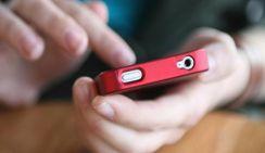 Кубанец за СМС-сообщения зарезал сожительницу