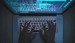 На хакера из Таганрога вели охоту Интерпол и ФБР