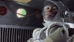Сочинские ученые подготовят обезьян к космическому эксперименту