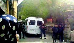 Кто ответит за взорванных детей в Дагестане