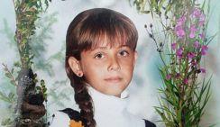 Дядюшка-маньяк признался в убийстве племянницы