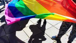Запад волнуют чеченские геи, а в Грозном «плевать хотели»
