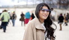 Принцесса Таиланда приедет в Сочи посмотреть на дачу Сталина